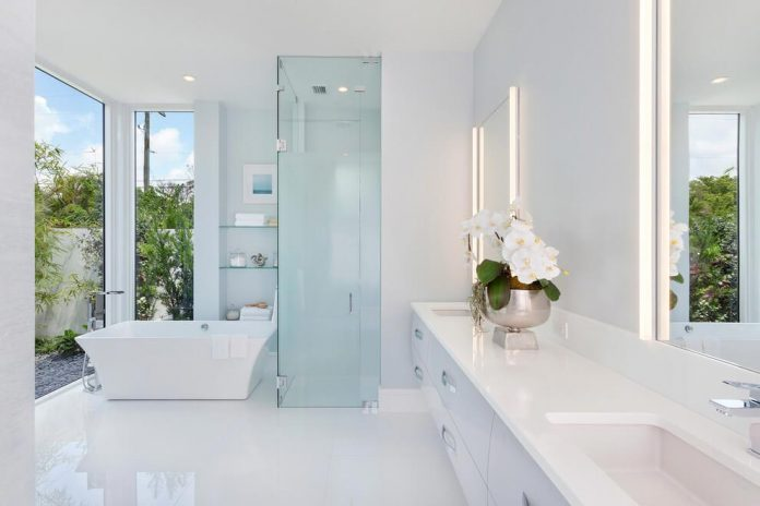 modern-single-family-house-located-delray-beach-florida-designed-ibi-designs-06