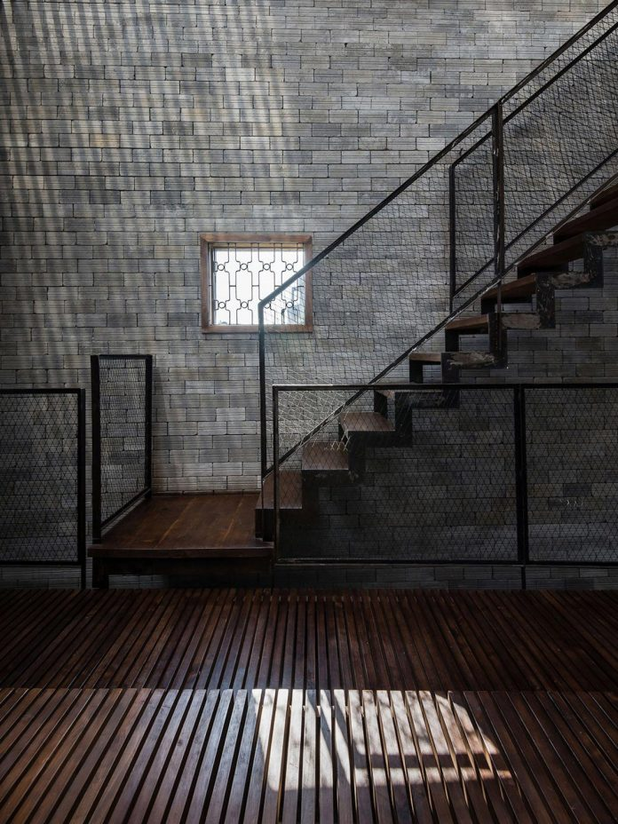 monastery-zen-house-made-natural-rustic-material-palette-unrefined-brick-bare-wood-unpainted-cemboard-ferrous-iron-12