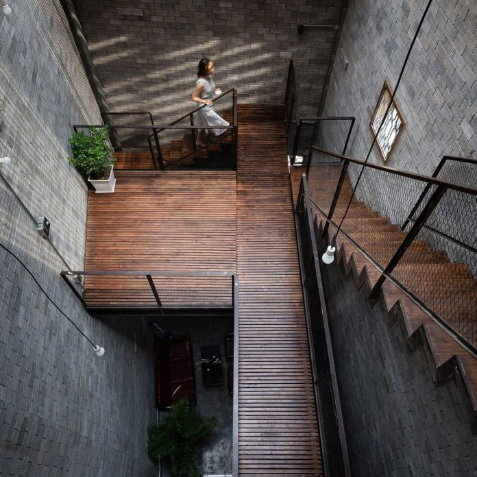 monastery-zen-house-made-natural-rustic-material-palette-unrefined-brick-bare-wood-unpainted-cemboard-ferrous-iron-14
