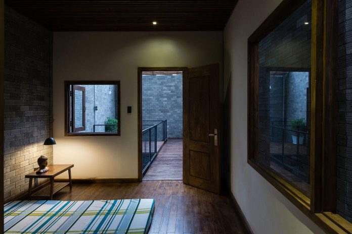 monastery-zen-house-made-natural-rustic-material-palette-unrefined-brick-bare-wood-unpainted-cemboard-ferrous-iron-19