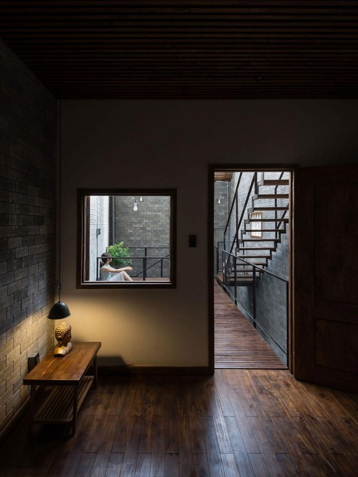 monastery-zen-house-made-natural-rustic-material-palette-unrefined-brick-bare-wood-unpainted-cemboard-ferrous-iron-20