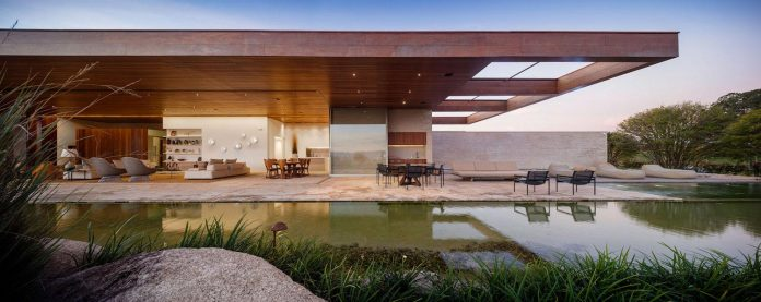 ms-contemporary-summer-house-studio-arthur-casas-01