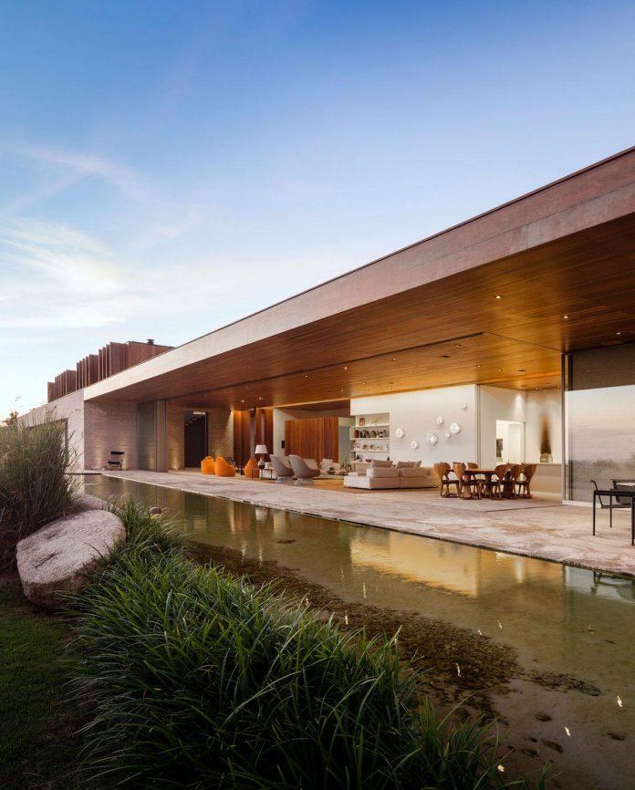 ms-contemporary-summer-house-studio-arthur-casas-03