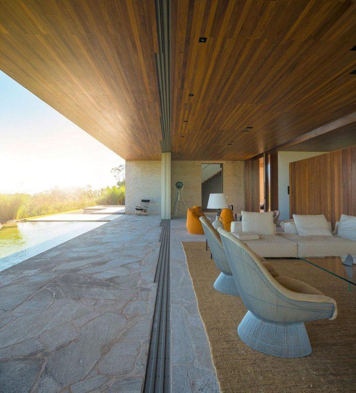 ms-contemporary-summer-house-studio-arthur-casas-07