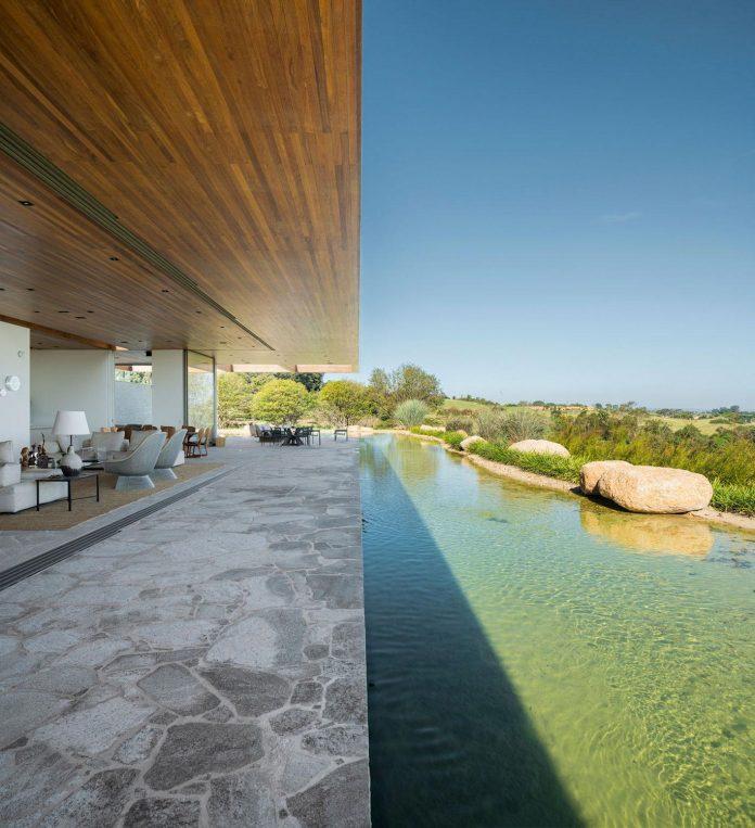 ms-contemporary-summer-house-studio-arthur-casas-10