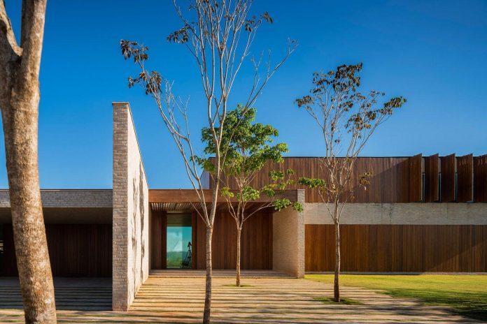 ms-contemporary-summer-house-studio-arthur-casas-11
