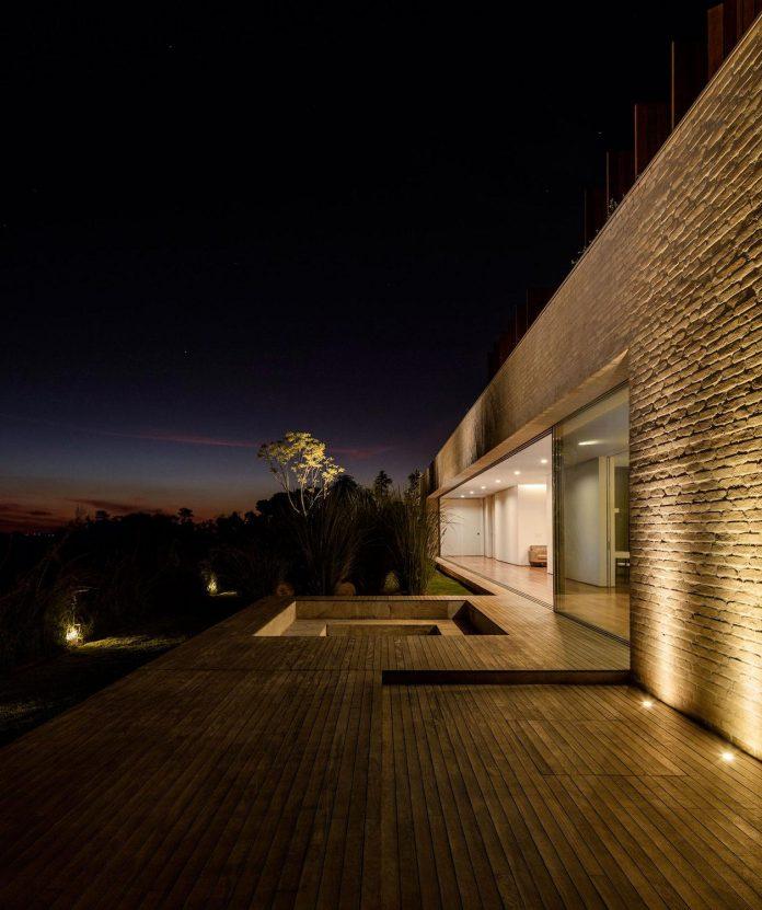 ms-contemporary-summer-house-studio-arthur-casas-15