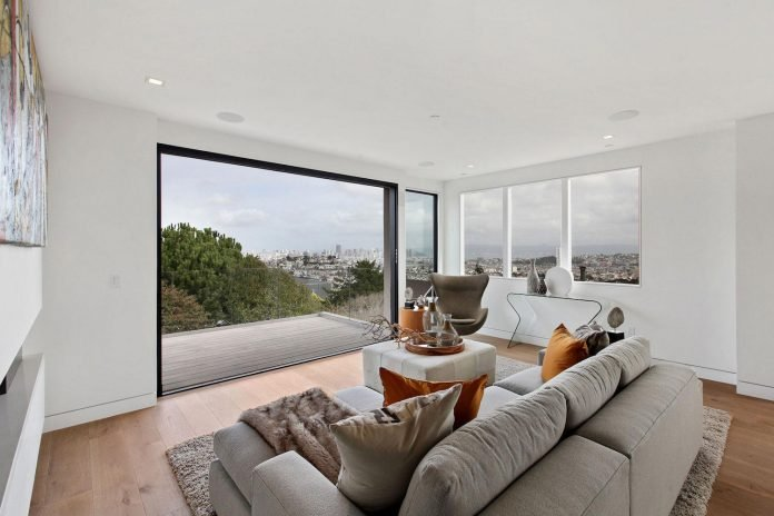 noe-valley-sleek-modern-home-san-francisco-skyline-views-favreau-design-03