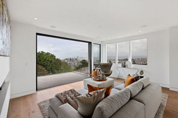 noe-valley-sleek-modern-home-san-francisco-skyline-views-favreau-design-03