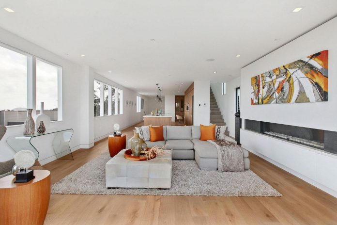 noe-valley-sleek-modern-home-san-francisco-skyline-views-favreau-design-04
