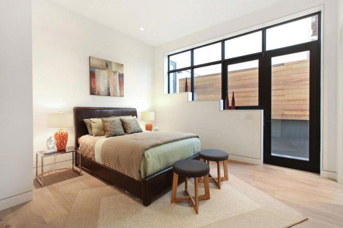 noe-valley-sleek-modern-home-san-francisco-skyline-views-favreau-design-09