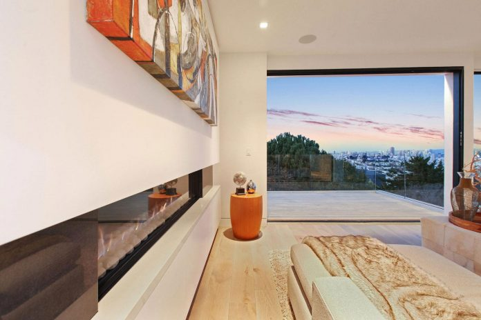 noe-valley-sleek-modern-home-san-francisco-skyline-views-favreau-design-12