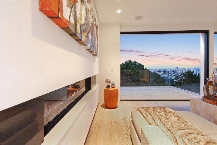 noe-valley-sleek-modern-home-san-francisco-skyline-views-favreau-design-12