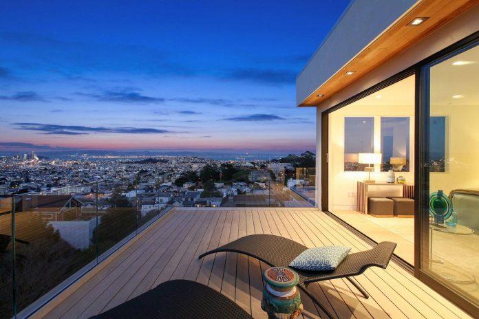 noe-valley-sleek-modern-home-san-francisco-skyline-views-favreau-design-14