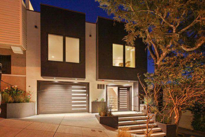 noe-valley-sleek-modern-home-san-francisco-skyline-views-favreau-design-15