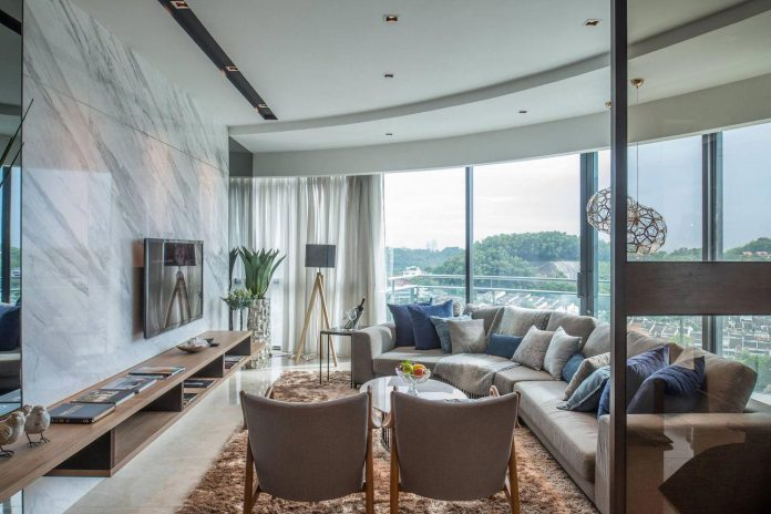 nu-infinity-design-dc-residency-apartment-kuala-lumpur-travel-lover-photographer-03