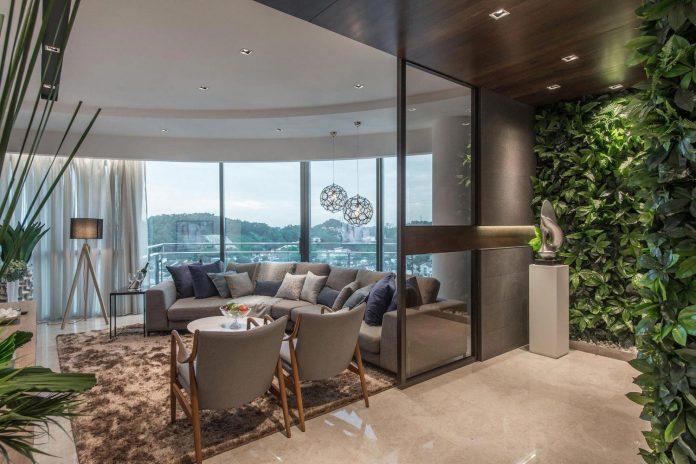 nu-infinity-design-dc-residency-apartment-kuala-lumpur-travel-lover-photographer-04