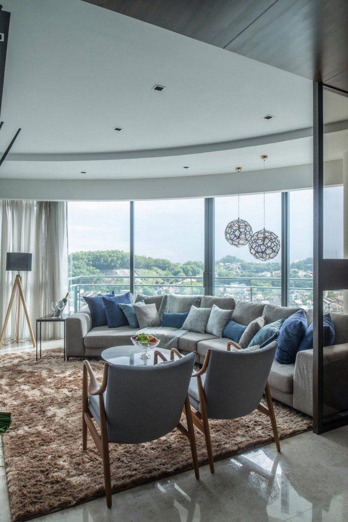 nu-infinity-design-dc-residency-apartment-kuala-lumpur-travel-lover-photographer-05