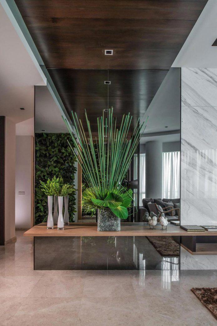 nu-infinity-design-dc-residency-apartment-kuala-lumpur-travel-lover-photographer-07