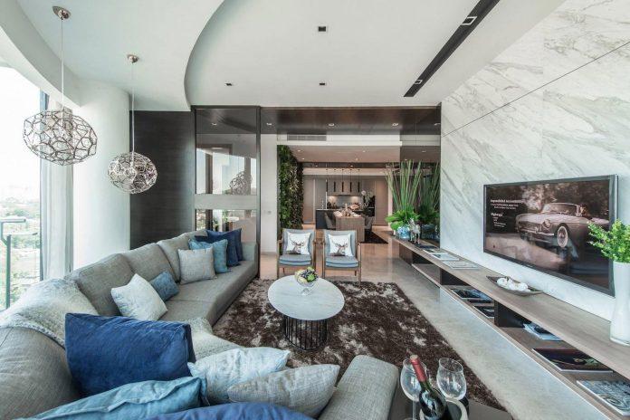 nu-infinity-design-dc-residency-apartment-kuala-lumpur-travel-lover-photographer-11