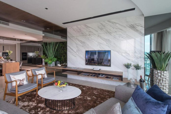 nu-infinity-design-dc-residency-apartment-kuala-lumpur-travel-lover-photographer-12