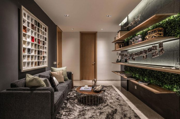 nu-infinity-design-dc-residency-apartment-kuala-lumpur-travel-lover-photographer-13