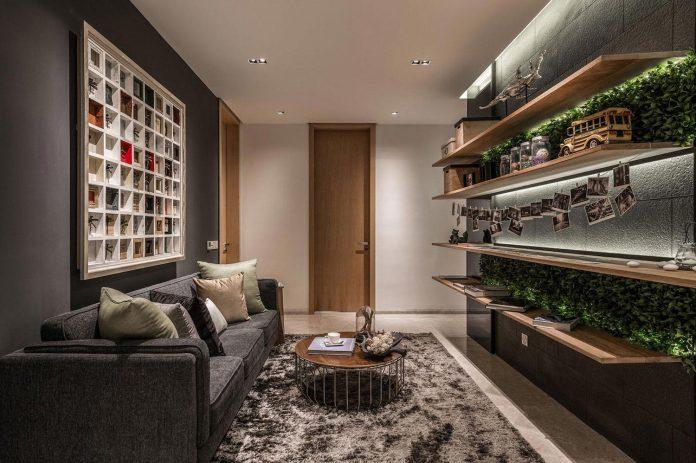 nu-infinity-design-dc-residency-apartment-kuala-lumpur-travel-lover-photographer-13