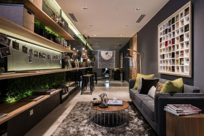 nu-infinity-design-dc-residency-apartment-kuala-lumpur-travel-lover-photographer-14