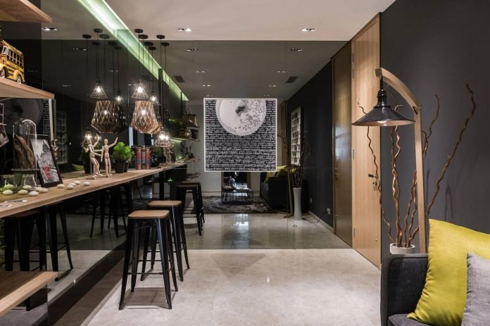 nu-infinity-design-dc-residency-apartment-kuala-lumpur-travel-lover-photographer-17