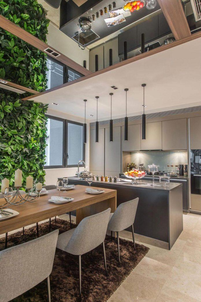 nu-infinity-design-dc-residency-apartment-kuala-lumpur-travel-lover-photographer-19