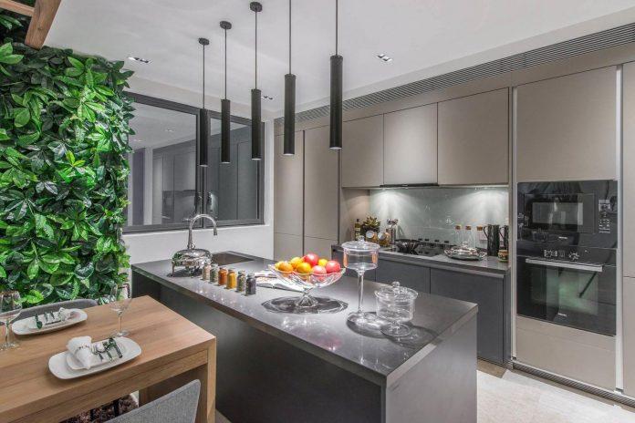 nu-infinity-design-dc-residency-apartment-kuala-lumpur-travel-lover-photographer-20