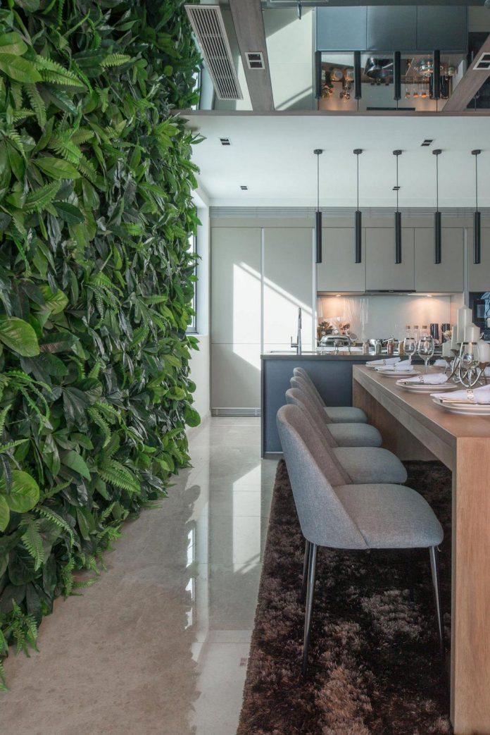 nu-infinity-design-dc-residency-apartment-kuala-lumpur-travel-lover-photographer-23
