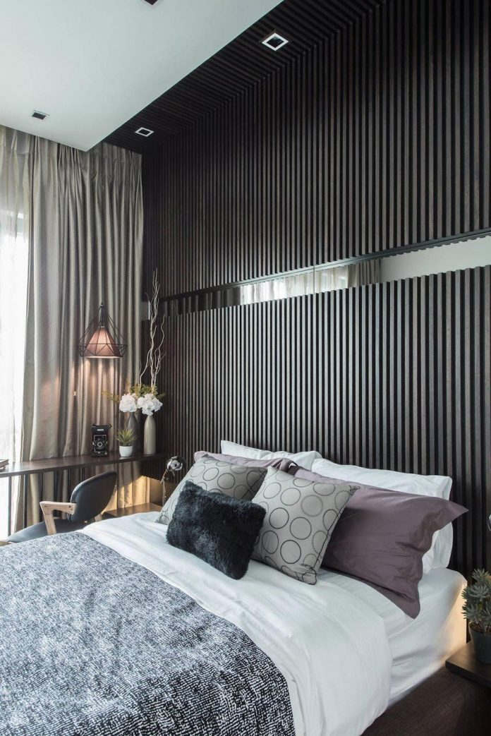nu-infinity-design-dc-residency-apartment-kuala-lumpur-travel-lover-photographer-25