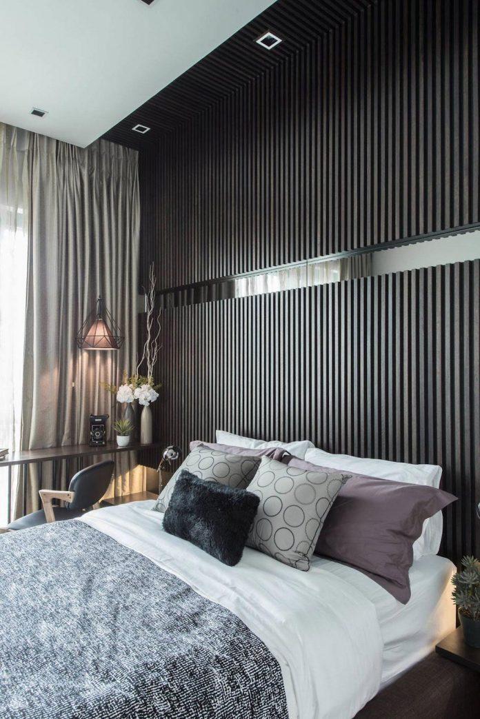 nu-infinity-design-dc-residency-apartment-kuala-lumpur-travel-lover-photographer-25