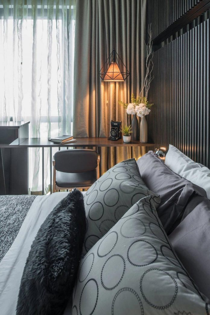 nu-infinity-design-dc-residency-apartment-kuala-lumpur-travel-lover-photographer-26