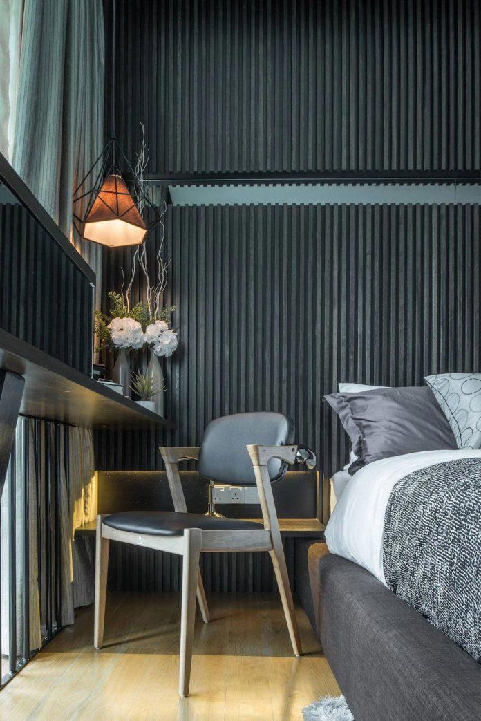 nu-infinity-design-dc-residency-apartment-kuala-lumpur-travel-lover-photographer-28