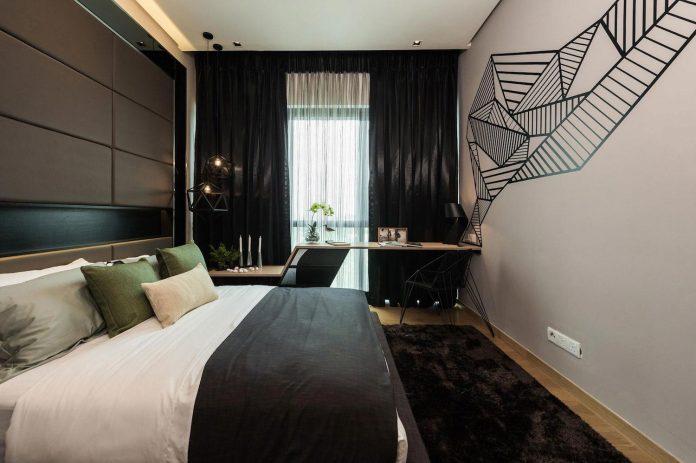 nu-infinity-design-dc-residency-apartment-kuala-lumpur-travel-lover-photographer-29