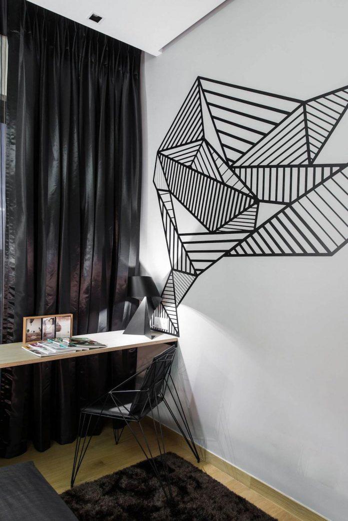 nu-infinity-design-dc-residency-apartment-kuala-lumpur-travel-lover-photographer-31