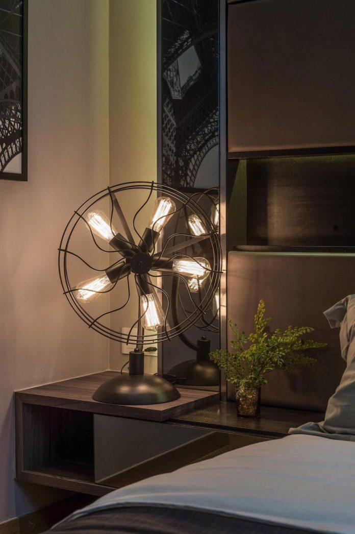 nu-infinity-design-dc-residency-apartment-kuala-lumpur-travel-lover-photographer-34