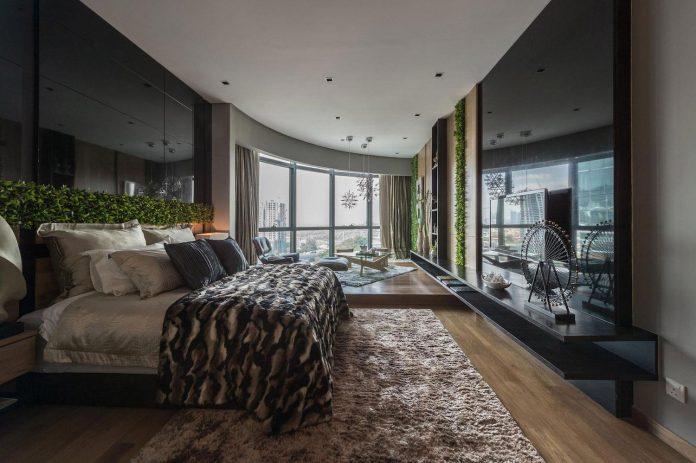 nu-infinity-design-dc-residency-apartment-kuala-lumpur-travel-lover-photographer-35