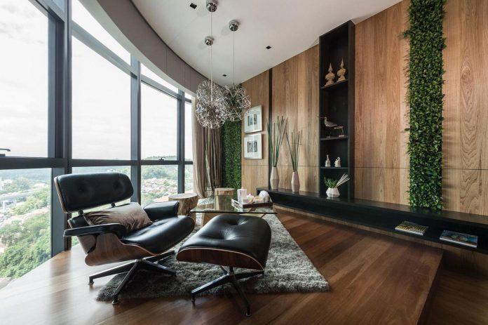 nu-infinity-design-dc-residency-apartment-kuala-lumpur-travel-lover-photographer-37