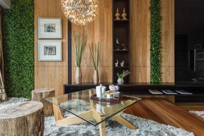 nu-infinity-design-dc-residency-apartment-kuala-lumpur-travel-lover-photographer-38