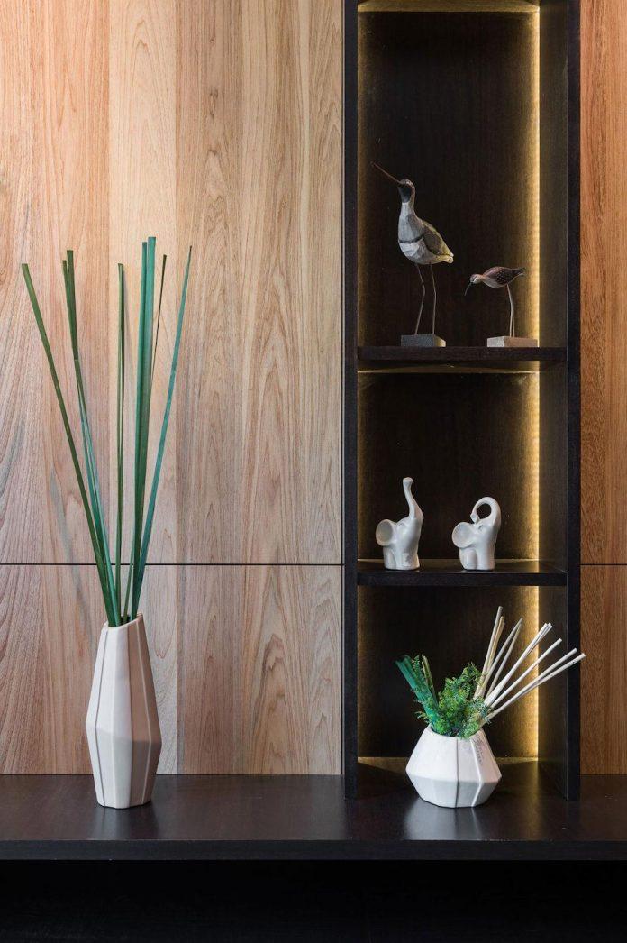 nu-infinity-design-dc-residency-apartment-kuala-lumpur-travel-lover-photographer-39