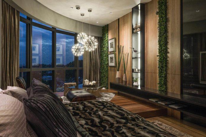 nu-infinity-design-dc-residency-apartment-kuala-lumpur-travel-lover-photographer-41
