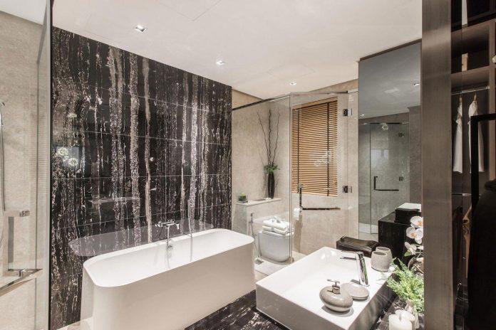nu-infinity-design-dc-residency-apartment-kuala-lumpur-travel-lover-photographer-42
