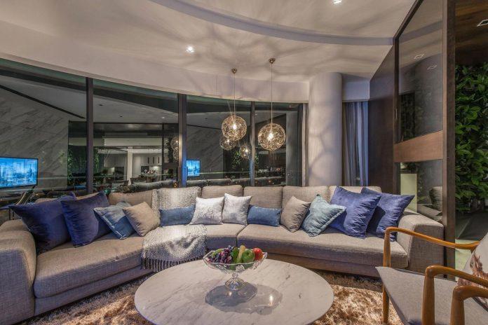 nu-infinity-design-dc-residency-apartment-kuala-lumpur-travel-lover-photographer-46