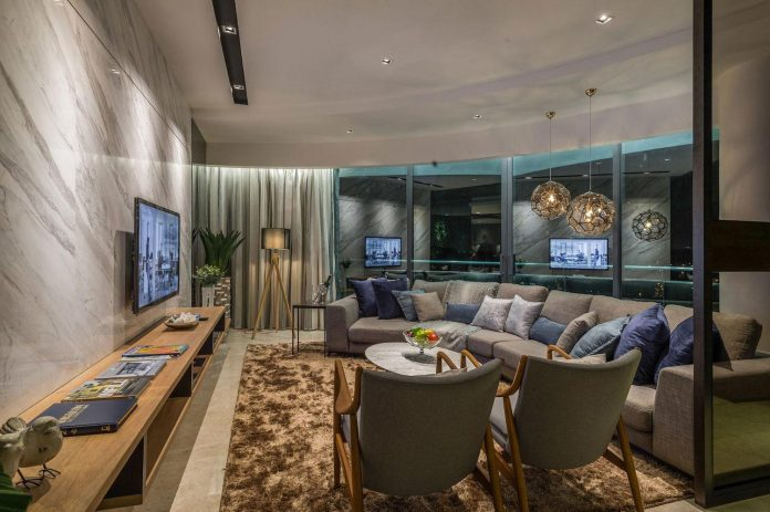 nu-infinity-design-dc-residency-apartment-kuala-lumpur-travel-lover-photographer-47