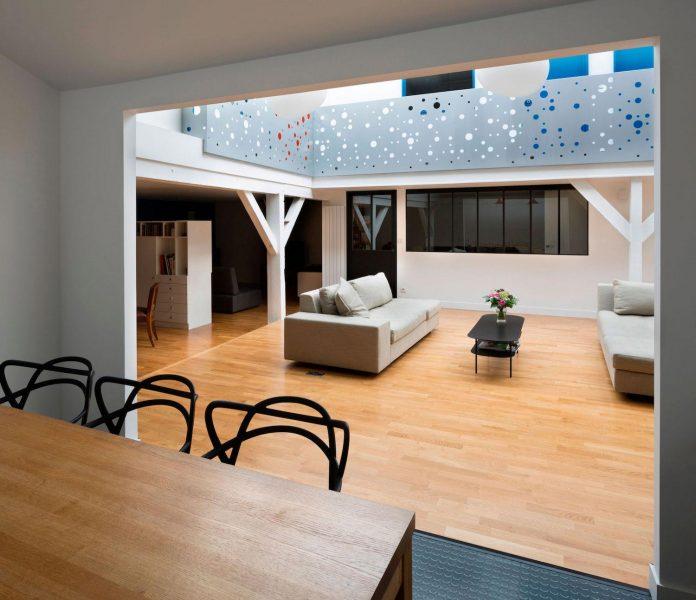 old-carpentry-turned-chic-contemporary-loft-paris-agnes-et-agnes-07