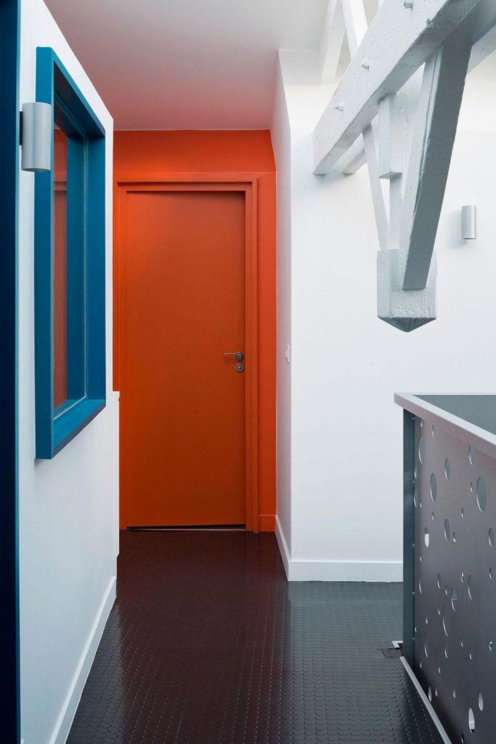 old-carpentry-turned-chic-contemporary-loft-paris-agnes-et-agnes-11