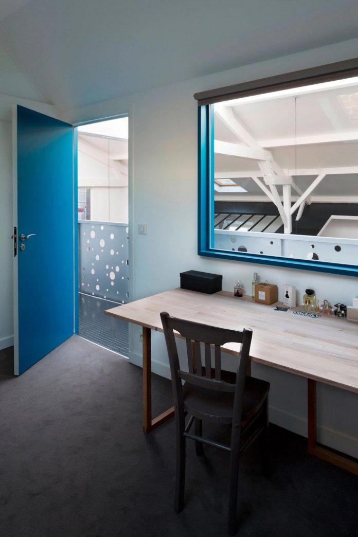 old-carpentry-turned-chic-contemporary-loft-paris-agnes-et-agnes-15
